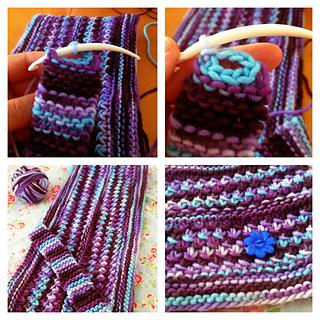Mandycowl4pic2_small2