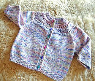Open_yoked_cardigan_rev_3-9_small2