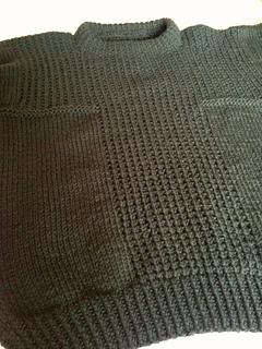 Sweater4_small2