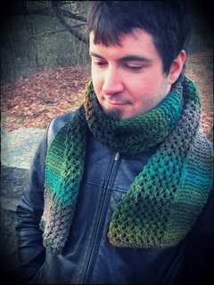 Huntermikescarf5_small2