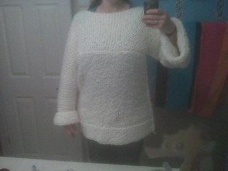 Cream_sweater_small2