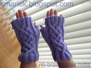 Four_rib_braid_cable_mitts_-_purple_60_6_p_small2