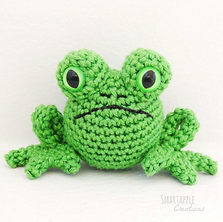 Amigurumi_frog_pattern_small2