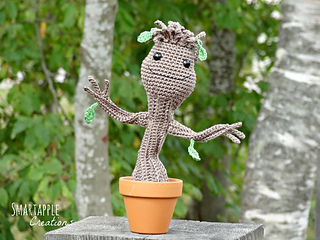 Baby_groot_-_free_crochet_pattern_small2
