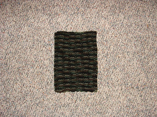 Weekendwarriorneckwarmer_small2