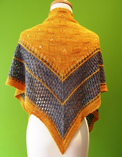 Polyhymnia_shawl-8_small2