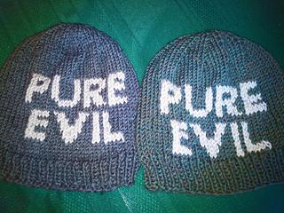Pure_evil_again_small2