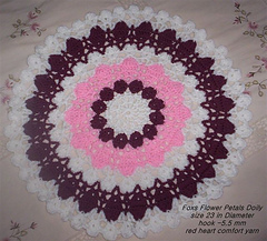 Foxs_flower_petals_doily_small