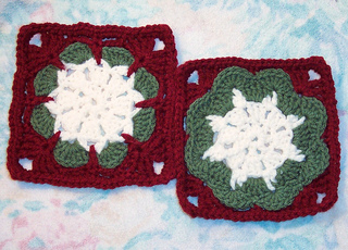 Both_squares_small2