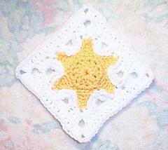 Star_fish_small
