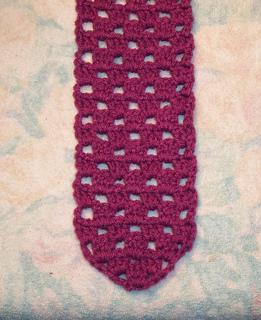 Grannys_skinny_scarf_small2