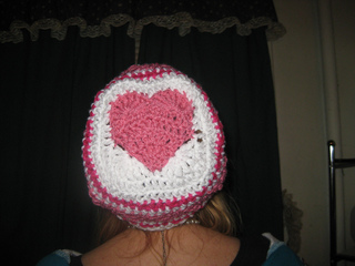 Beanie_heart_hat_small2