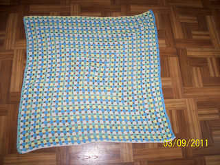 Viola_blanket_small2