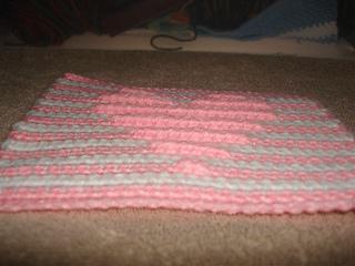 Crochet_illusion_square_small2
