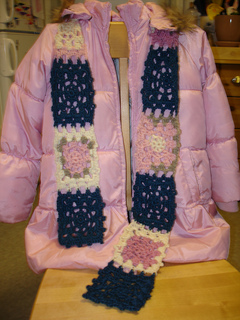 Libbie_scarf_small2