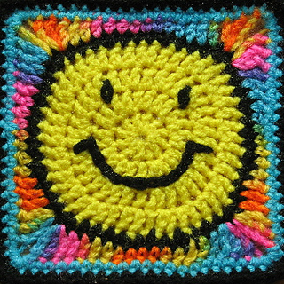 Smiley_square_small2