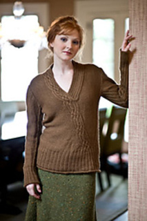 Braided-pullover-3_small2