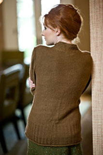 Braided-pullover-4_small2