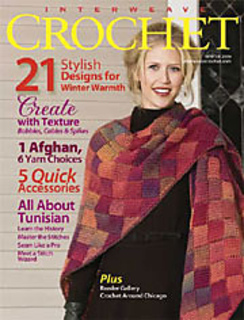Crochet-winter09-180_small2