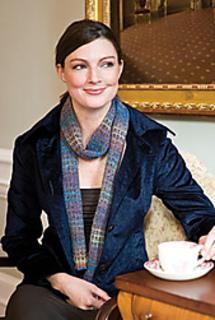 Murano-scarf-2_small2