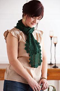 Wmerald-scarf_small2