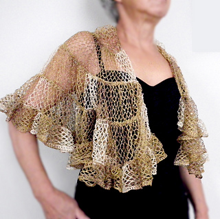 Post_0387_front_gold_small2