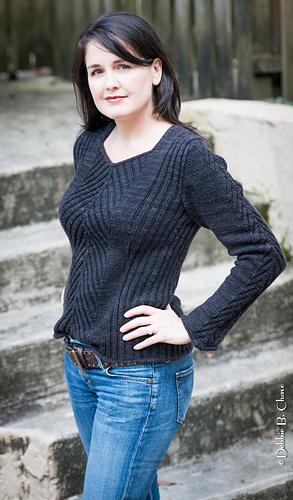 Carol_feller_plucky_sweater_2-10_medium