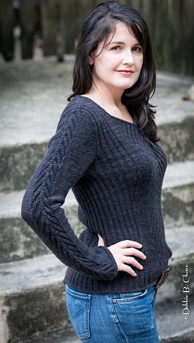 Carol_feller_plucky_sweater_other_side-15_medium