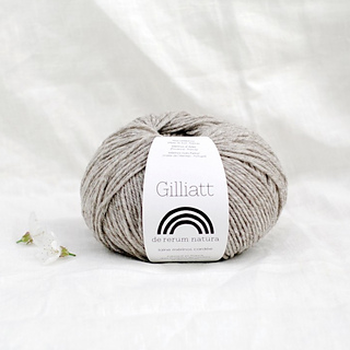 Gilliatt_small2