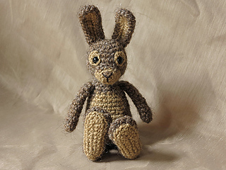 Crochet-rabbit-craftsy_small2
