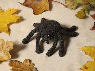 Crochet_spider_small2