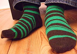 Pi_socks3_510px_small2