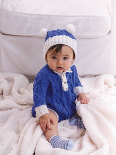 Blue_onesie_2_small2