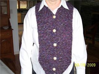 Tuxedo_scarf_small2