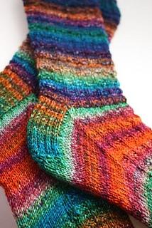 Twilight_socks1_small2