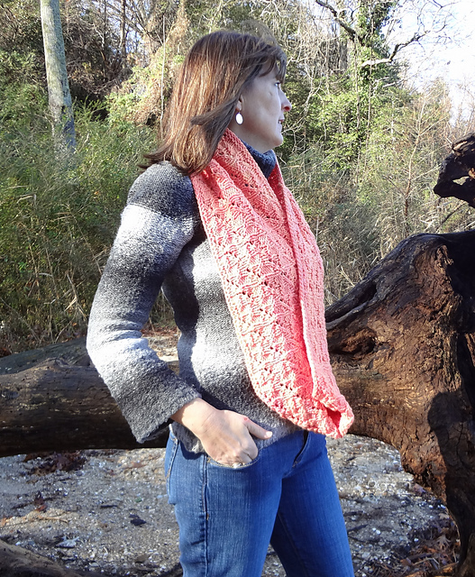 http://www.ravelry.com/patterns/library/scrowl