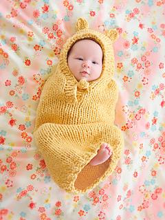 Babybunting_rgb_small2