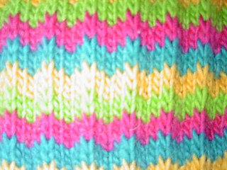 Zigzag_stitch_small2