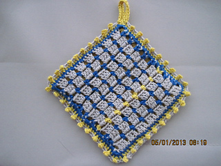 Potholders_018_small2