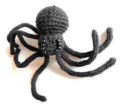 Big_spider_no_wires_small