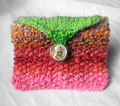 Penny-candy-change-purse-pattern-etsy_small