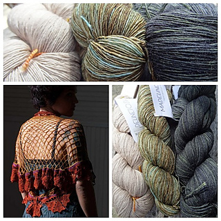 Chale_crochet_small2