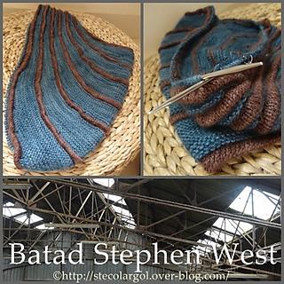 Labbatad_de_stephen_west_section_6_small2