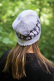 Wota_hat_detail_steph_2_small2