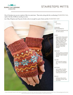 Front_page_stairsteps_mitts_by_stephannie_tallent_small2