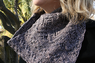Luxedec15_knit011_small2