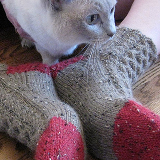 Dad_socks_square_small2