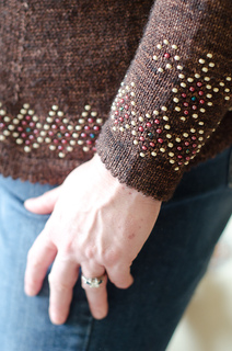 Tilessweater-105_small2