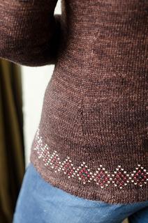 Tilessweater-109_small2