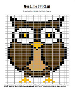Wee_little_owl_preview_small2